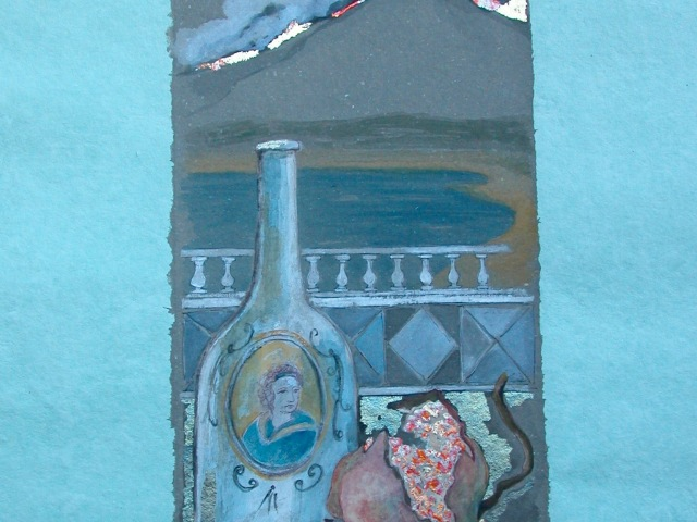 vestigia di Sicilia 11